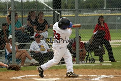Cleburne Jackets vs Corpus Christi Stars August 1, 2009 (119)