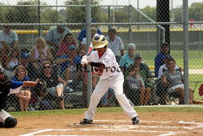 Corpus Christi Stars vs Corsicana Allstars August 1, 2009 (102)