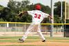 Corpus Christi Stars vs Houston South Post Oak August 2, 2009 (12)