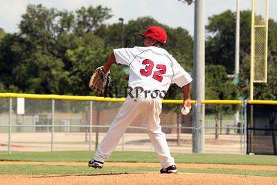 Corpus Christi Stars vs Houston South Post Oak August 2, 2009 (11)