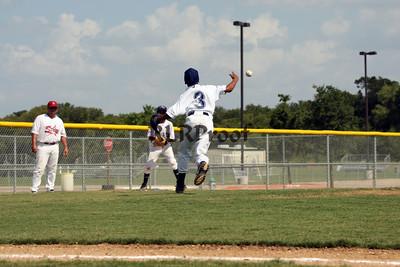 Corpus Christi Stars vs Houston South Post Oak August 2, 2009 (144)