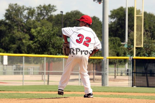Corpus Christi Stars vs Houston South Post Oak August 2, 2009 (10)