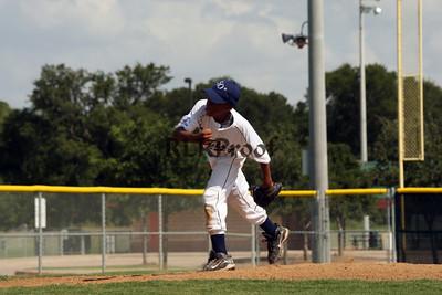 Corpus Christi Stars vs Houston South Post Oak August 2, 2009 (134)