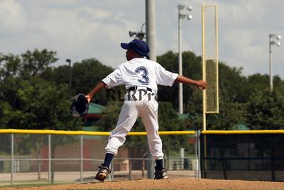 Corpus Christi Stars vs Houston South Post Oak August 2, 2009 (130)