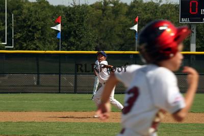 Corpus Christi Stars vs Houston South Post Oak August 2, 2009 (116)
