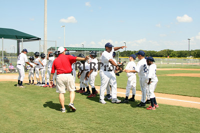 Corpus Christi Stars vs Houston South Post Oak August 2, 2009 (1)