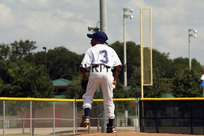 Corpus Christi Stars vs Houston South Post Oak August 2, 2009 (129)