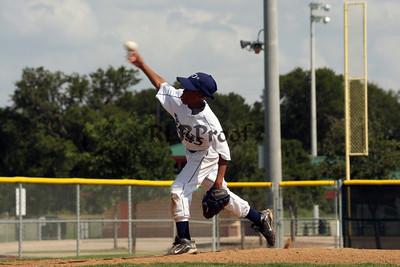 Corpus Christi Stars vs Houston South Post Oak August 2, 2009 (133)