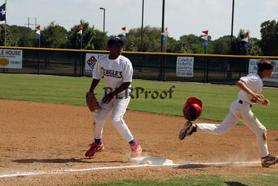 Corpus Christi Stars vs Houston South Post Oak August 2, 2009 (121)