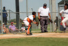 Corpus Christi Stars vs Houston South Post Oak August 2, 2009 (109)