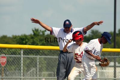 Corpus Christi Stars vs Houston South Post Oak August 2, 2009 (126)