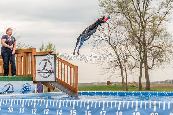 Pool Rental - Sunday, April 19, 2015 - Frame: 4149