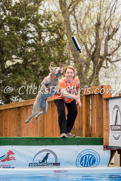 Pool Rental - Sunday, April 19, 2015 - Frame: 4043