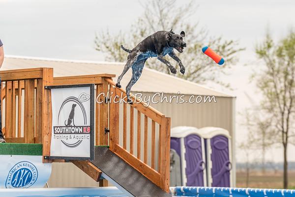 Pool Rental - Sunday, April 19, 2015 - Frame: 4128