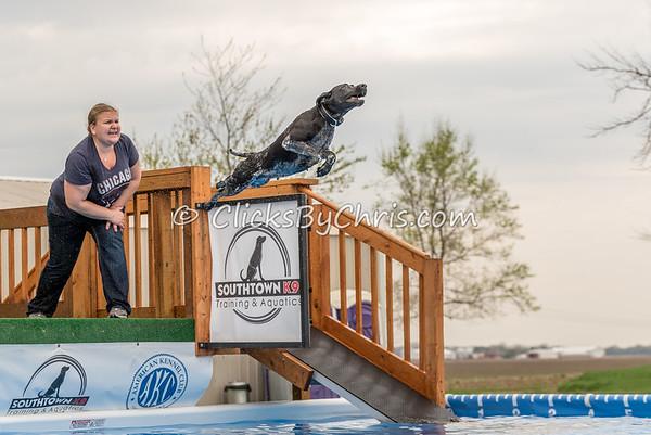 Pool Rental - Sunday, April 19, 2015 - Frame: 4162