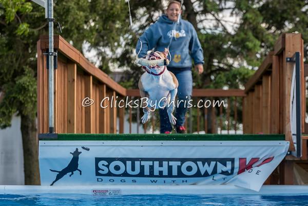 STK9 Pool Rental - Thursday, May 12, 2016 - Frame: 9849
