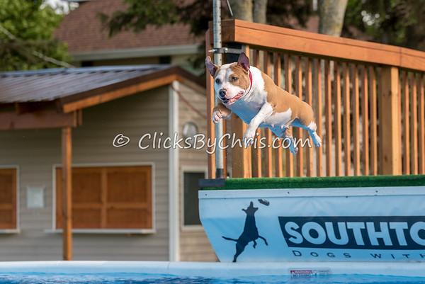 STK9 Pool Rental - Thursday, May 12, 2016 - Frame: 9852