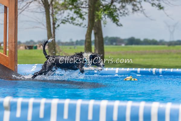 Pool Rental - Monday, May 25, 2015 - Frame: 0454