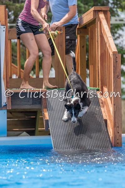 Pool Rental - Monday, May 25, 2015 - Frame: 0417