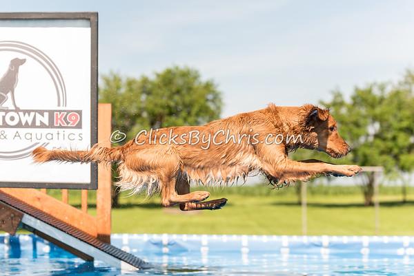 Pool Rental - Sunday, June 21, 2015 - Frame: 3415