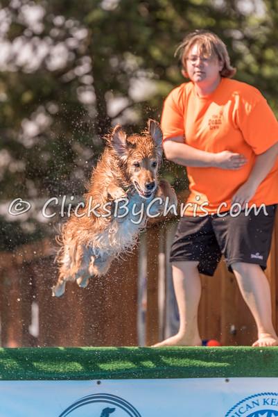 Pool Rental - Sunday, June 21, 2015 - Frame: 3437