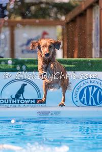 Pool Rental - Sunday, June 21, 2015 - Frame: 3424
