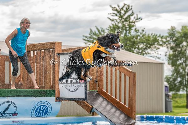 Pool Rental - Monday, July 20, 2015 - Frame: 7298