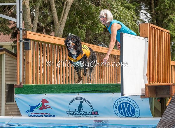 Pool Rental - Monday, July 20, 2015 - Frame: 7271