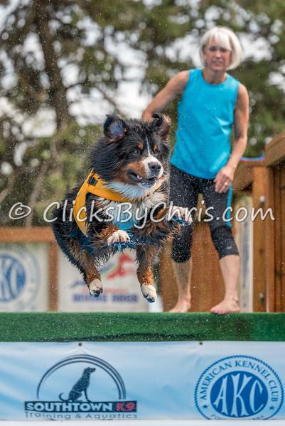 Pool Rental - Monday, July 20, 2015 - Frame: 7251