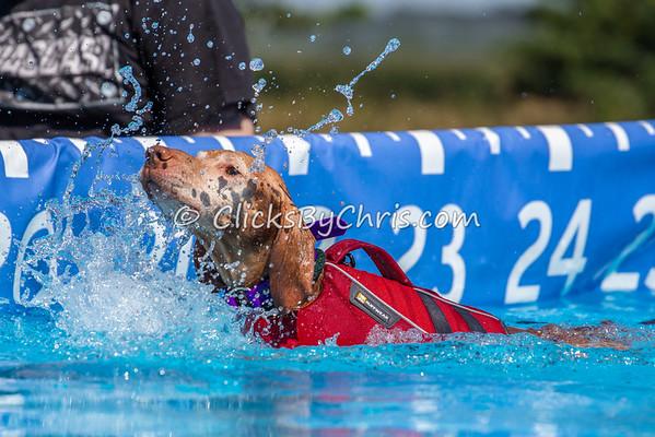 Pool-Rental-20140727-0013