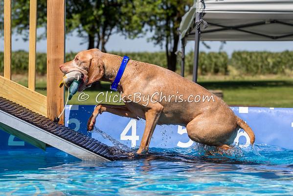 Pool-Rental-20140727-0008