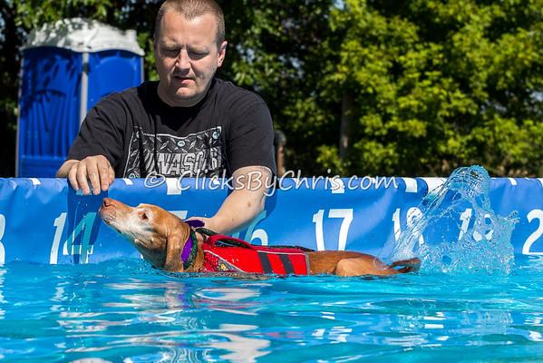 Pool-Rental-20140727-0005