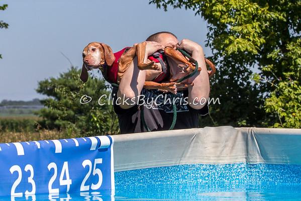 Pool-Rental-20140727-0012
