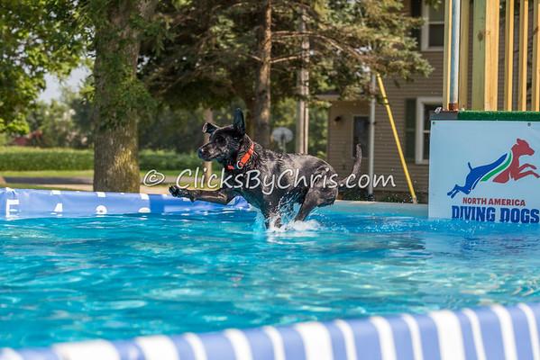Pool-Rental-20140802-0005