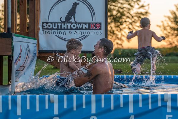 Pool Rental - Tuesday, Aug. 11, 2015 - Frame: 1648