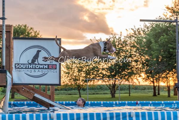 Pool Rental - Tuesday, Aug. 11, 2015 - Frame: 1649