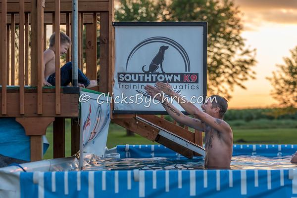 Pool Rental - Tuesday, Aug. 11, 2015 - Frame: 1642