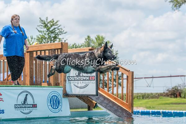 Pool Rental - Saturday, Aug. 15, 2015 - Frame: 2131