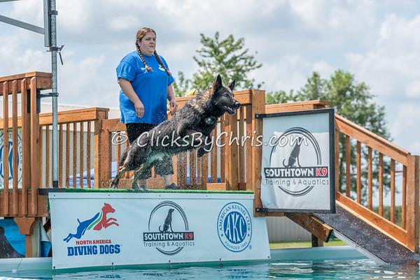 Pool Rental - Saturday, Aug. 15, 2015 - Frame: 2142