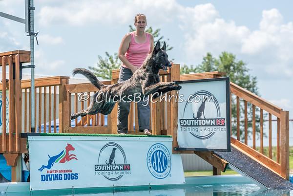 Pool Rental - Saturday, Aug. 15, 2015 - Frame: 2186