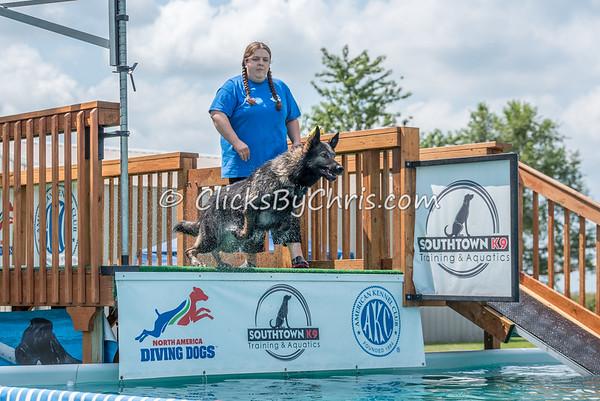 Pool Rental - Saturday, Aug. 15, 2015 - Frame: 2129