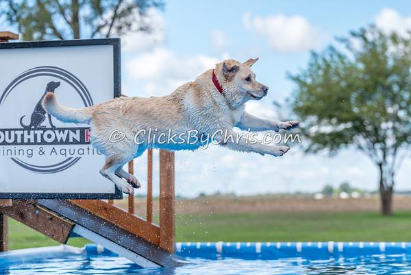 Pool Rental - Saturday, Sept. 12, 2015 - Frame: 5461