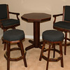All swivel - chairs and stools