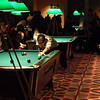 Riverside casino pool tournament gambling in professional sports