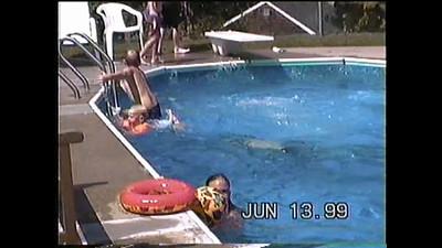 06.13.1999