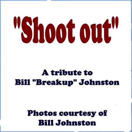 1980 Florida Open - photos by Bill Johnston - BillPorter
