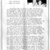 X5 - Program - Page 5