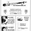 X8c - Program - Page 12