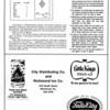 X4 - Program - Page 4