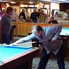 Eddie Kelly - one of the all-time greats of pool